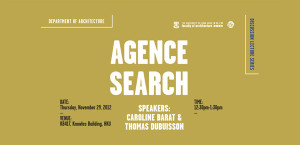 AGENCE-SEARCH-HONG-KONG