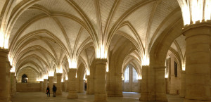 PINAULT CONCIERGERIE NEWS AVRIL