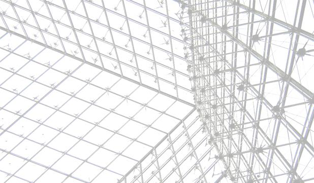 louvre pyramide SLIDE 3
