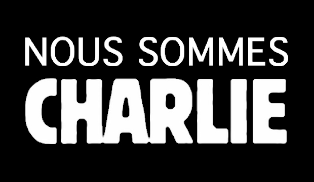Nous-sommes-Charlie 620x360