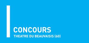 Beauvais_NEWS