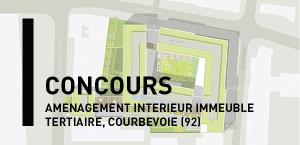Concours_Courbevoie