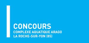 Concours_ARAGO