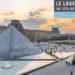 lou_conf-t_news